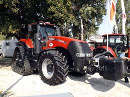 case ih maxxum 5120 tractor mania pinterest case ih
