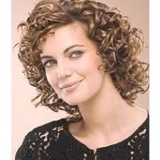 body perms for fine hair over 50 collections of body perms for fine hair over 50 cute hairstyles