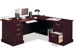 Simple L Shaped Desk White L Shaped Desk Best Modern L Shaped Desk Ideas On Shape