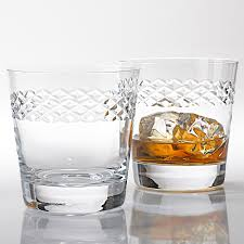old fashioned cocktail drawing whiskey glasses scotch glasses u0026 single malt scotch glasses