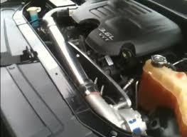 2014 dodge charger supercharger finally a supercharged rallye redline 3 6l v6 dodge challenger