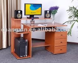 Buy Computer Desk by Computer Table Buy Computer Table Computer Desk Computer