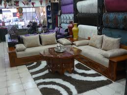 Idee Deco Salon Marocain by Salon Marocain Hannach Salon Yasmine Salon Marocian
