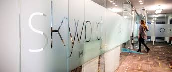 Interior Design Jobs Pittsburgh by Skyword Jobs U0026 Skyword Careers In Boston And Pittsburgh