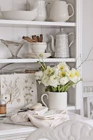 296 best cottage charm images on pinterest cottage style white