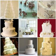 cake boss bridezilla winter wedding cake christmas gallery wedding cakes