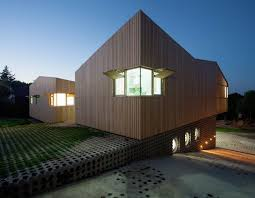 Home Architecture Design Modern 242 Best Architecture Images On Pinterest Architecture Wood And