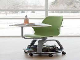 Modern School Desk Improvement How To How To Choose A Modern School Desk