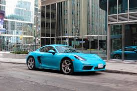 porsche cayman green 2017 porsche 718 cayman s review u2013 the new classic rock the