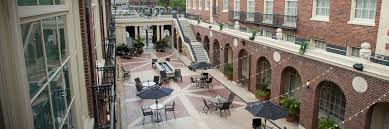 Patio Palace Windsor by Luxury Hotel Accommodations Corporate Hotel Accommodations