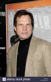 Bill Paxton Bill Paxton At Arrivals For Haywire Premiere Directors Guild Of