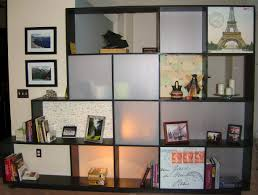 Large Room Dividers by Inspirations Screen Room Dividers Screen Bedroom Divider Onin