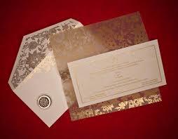 Wedding Invitation Cards In Kolkata Ikon Cards Wedding Invitation Card In Churchgate Mumbai Weddingz