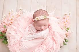 burlington baby burlington ontario newborn photographer gta newborn photographer