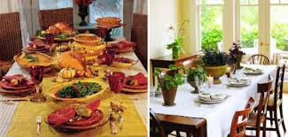 thanksgiving table 55 beautiful thanksgiving table decor ideas digsdigs thanksgiving