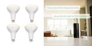 sengled camera light bulb green deals 4 pack sengled br30 led light bulbs 34 reg 55