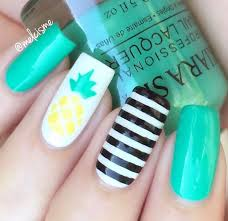 655 best nail art by me images on pinterest nail artist beauty