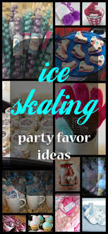 Skating Favors by Best 25 Skating Ideas On Winter