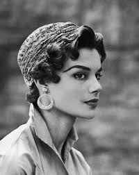 1950 african american hairstyles gorgeous 1950 s vintage short hair ideas short hairstyles