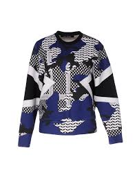 neil barrett women jumpers and sweatshirts uk online shop u2022 free