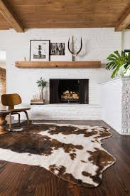 Designing A Small Living Room With Fireplace Best 25 Off Center Fireplace Ideas Only On Pinterest Fireplace
