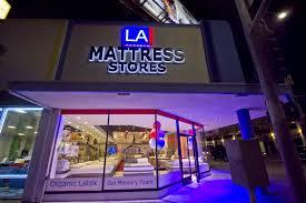 Biggest Furniture Store In Los Angeles Mattresses In West La Visit Our Mattress Store In West Los