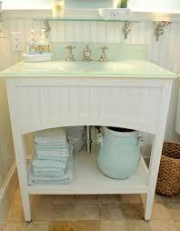 Discount Bathroom Vanity Sets by Bathroom Vanities With Tops Clearance Small Bathroom Floor Plan