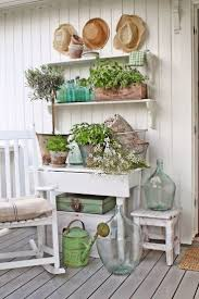 best 25 vintage porch ideas on pinterest porch storage country