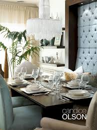 candice olson interior design