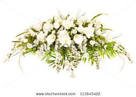 funeral flower funeral flowers stock images royalty free images vectors