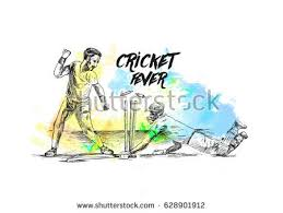 cricket catch stock images royalty free images u0026 vectors