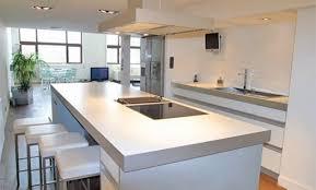 cuisine avec carrelage gris beautiful cuisine avec carrelage gris anthracite contemporary