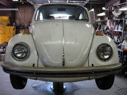 beetle volkswagen 1970 vintage vw u0027s in searcy ar