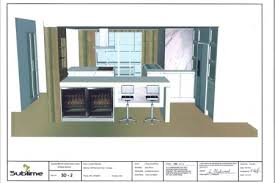 Free Online Kitchen Design by Free Online Kitchen Design