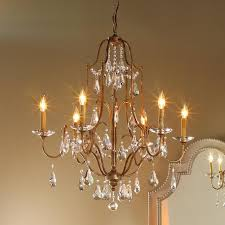 Best Dining Room Chandeliers 14 Best Dining Room Chandelier Ideas Images On Pinterest