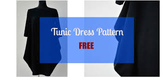free dress pattern archives my handmade space