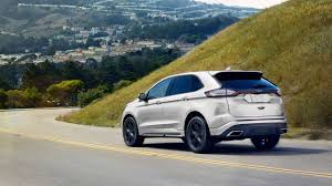 used 2016 ford edge for sale pricing u0026 features edmunds