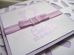 custom baby shower invitations gangcraft net