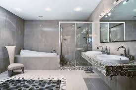 beautiful bathroom decorating ideas bathroom apartment bathroom decorating ideas themes bathrooms