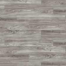 Laminate Flooring Free Samples Free Samples Golden Elite Flooring Vinyl Click Wood Look