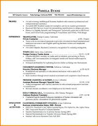 Entry Level Resumes Templates Entry Level Marketing Resume Samples U2013 Topshoppingnetwork Com