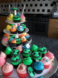 blog filledwithlovecupcakes cupcakes that taste as good as