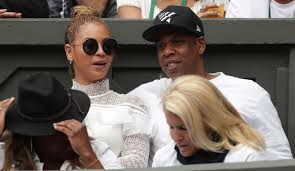 Jay Z Pool Meme - about the time jay z beyonce s husband was allegedly bound and