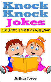 cheap some funniest jokes find some funniest jokes deals on line