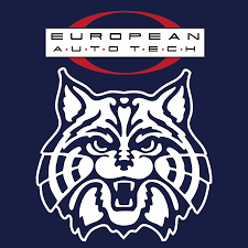 european car logos customer specials european auto tech tucson