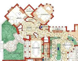 tuscan house designs and floor plans deep river partners ltd milwaukee wi architects and interior design