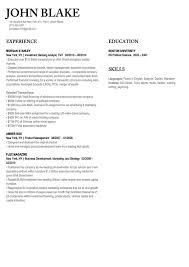 Resume Builder Company Resume Builder Make A Resume Velvet Jobs