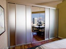 home dividers sliding room dividers for home ideas youtube