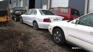 auto junkyard nyc ford fusion oem used auto parts for sale staten island ny nj