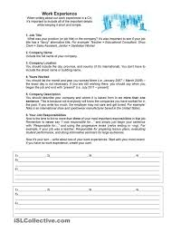 work experience on a resume 37 best job interview business images on pinterest job